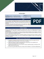 Job_spec_-_Regulatory_Reporting_Supervisor_010219_0