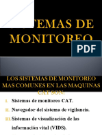 SISTEMAS_DE_MONITOREO