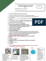 pensamientos y emociones joel-convertido.pdf
