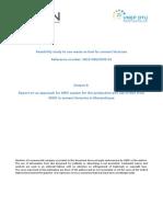 output_4_mrv_rdf_moz_02.09.2016.pdf