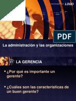 1. La administración y las organizaciones.pdf