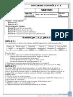 devoir-de-contrôle-n°2--2012-2013(baccari-mansour)