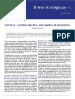 Brèves 1 - Regaud.pdf