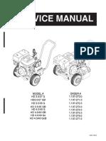 BTA-5551346-002-00.pdf