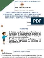 SEGUIMIENTO_ESTRATEGIA_APRENDO_EN_CASA