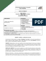 ARTES 808.pdf