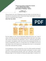lec15_Research Design - V.pdf