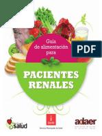 Guia de Alimentacion para Pacientes Renales.pdf