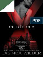 01 Madame X - Jasinda Wilder.pdf