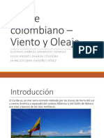 Viento_y_oleaje,_Caribe_Colombiano[1].pdf
