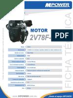 FichaTecnica_2V78F-2.pdf