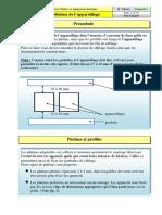 installation_appareillages.pdf