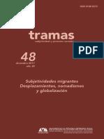 Tramas-48