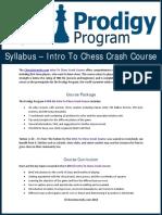 Intro-to-Chess-Syllabus.pdf