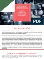 Cartilla Mampostería Confinada.pdf