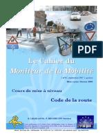 cahier-mobilite-0705.pdf