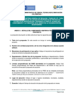 anexo_2._detalle_del_componente_tecnico_de_la_propuesta._2
