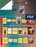 AUTO #2 (1) (1).pdf