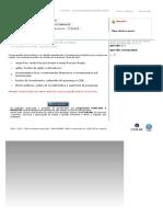 1075998ªACQF.pdf