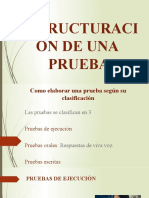 Evidencia 3 Sena.pptx