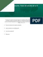 procesos-de-solucion-fases-del-estudio-de-la-io-