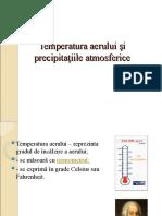 temperaturaaeruluisiprecipitatiile (1).ppt