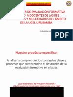 PPT EVALUACIÓN_formativa_GIA.pdf