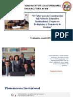 PPT_PEI_Primer_taller