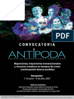 CONVOCATORIA_MIGRACIONES_TRAYECTORIAS_TR