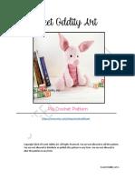 pig2.pdf