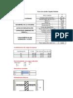 ZAPATA-AISLADA-JHON-RIOFRIO-1