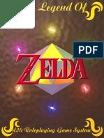 Zelda D20 Sourcebook.pdf