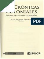 FERNANDES_L._E._O._Las_cronicas_colonial.pdf