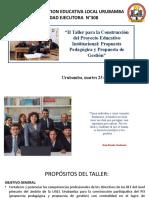 PPT_PEI_Segundo_Taller.pptx