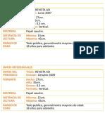 TEORIA I ANALISIS LIBROS REVISTAS Y PERIODICOS (1)