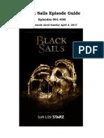 Black Sails Episode Guide.pdf