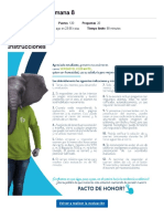 Examen final - Semana 8_ RA_PRIMER BLOQUE-GESTION DEL TALENTO HUMANO-[GRUPO2] (2).pdf