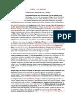 Apuntes 2. Hispanoamericana.doc