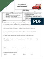 Guía 6 Glosario y Nivelación.pdf