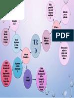 diapositiva ilia trd