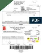 UT Pago.pdf