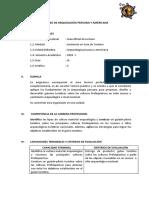 SILABO DE ARQUEOLOGIA PERUANA.docx