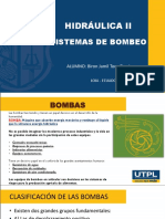 Exposición_Bombas_Clase-1-Segundo-Bimestre-_-Biron-Toro-G._Hidráulica-II