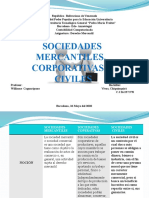 DERECHO MERCANTIL OBJ3