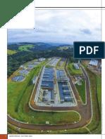 Revista UNESP Ciência - Saneamento_básico_I