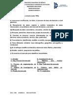 EXAMEN_PEDROBB_MERCADOTECNIA_U3