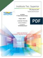 MERCADOTECNIA_UNIDAD4.docx