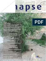 sinapse-vol-14-n-1_MOCA e MMSE.pdf