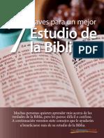7-claves-para-un-mejor-estudio-de-la-Biblia.pdf