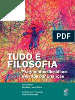 Tudo_e_Filosofia_Livro_Completo